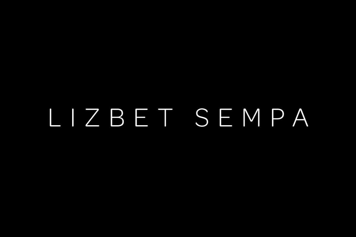 Lizbet Sempa