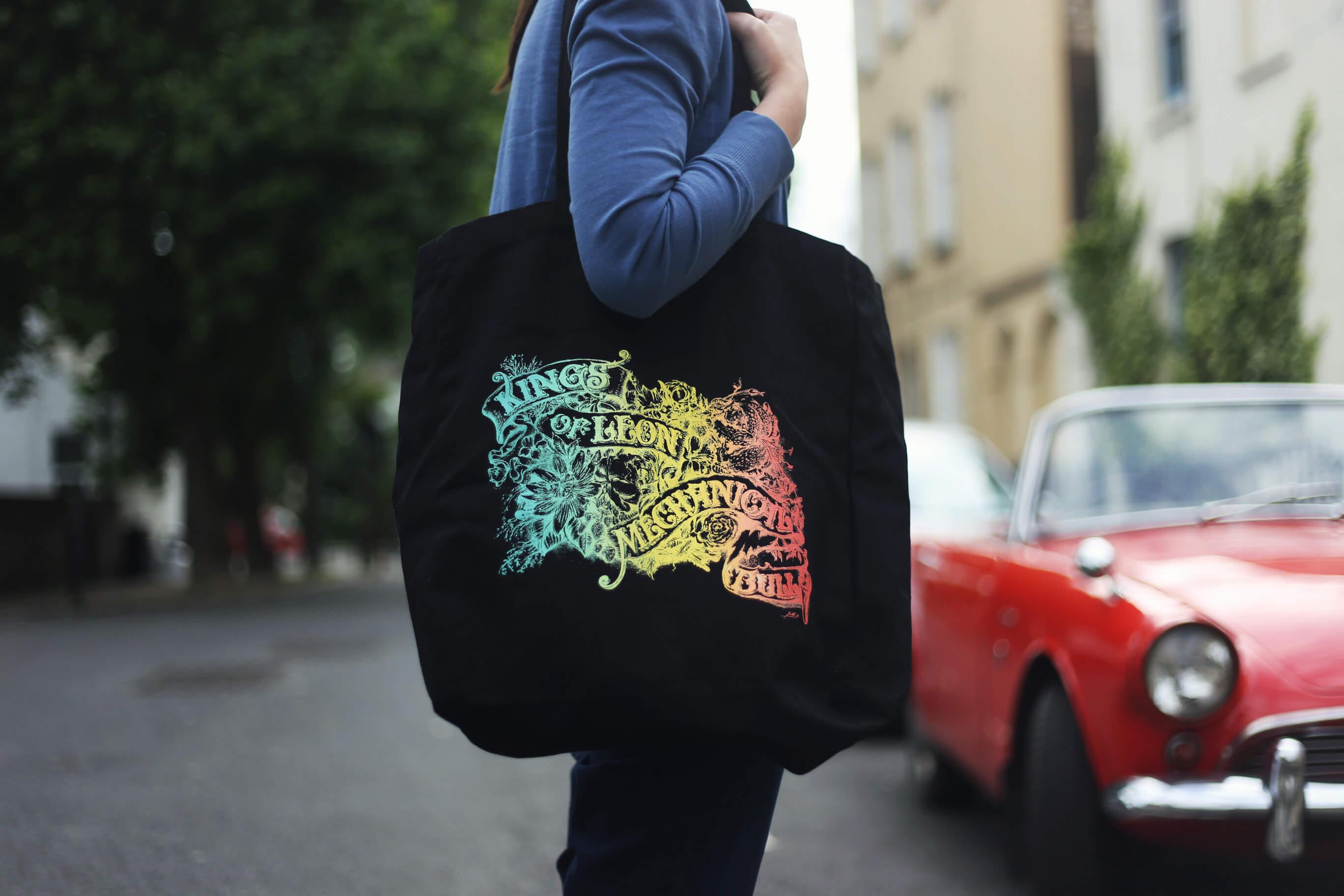 Tote Bag_01