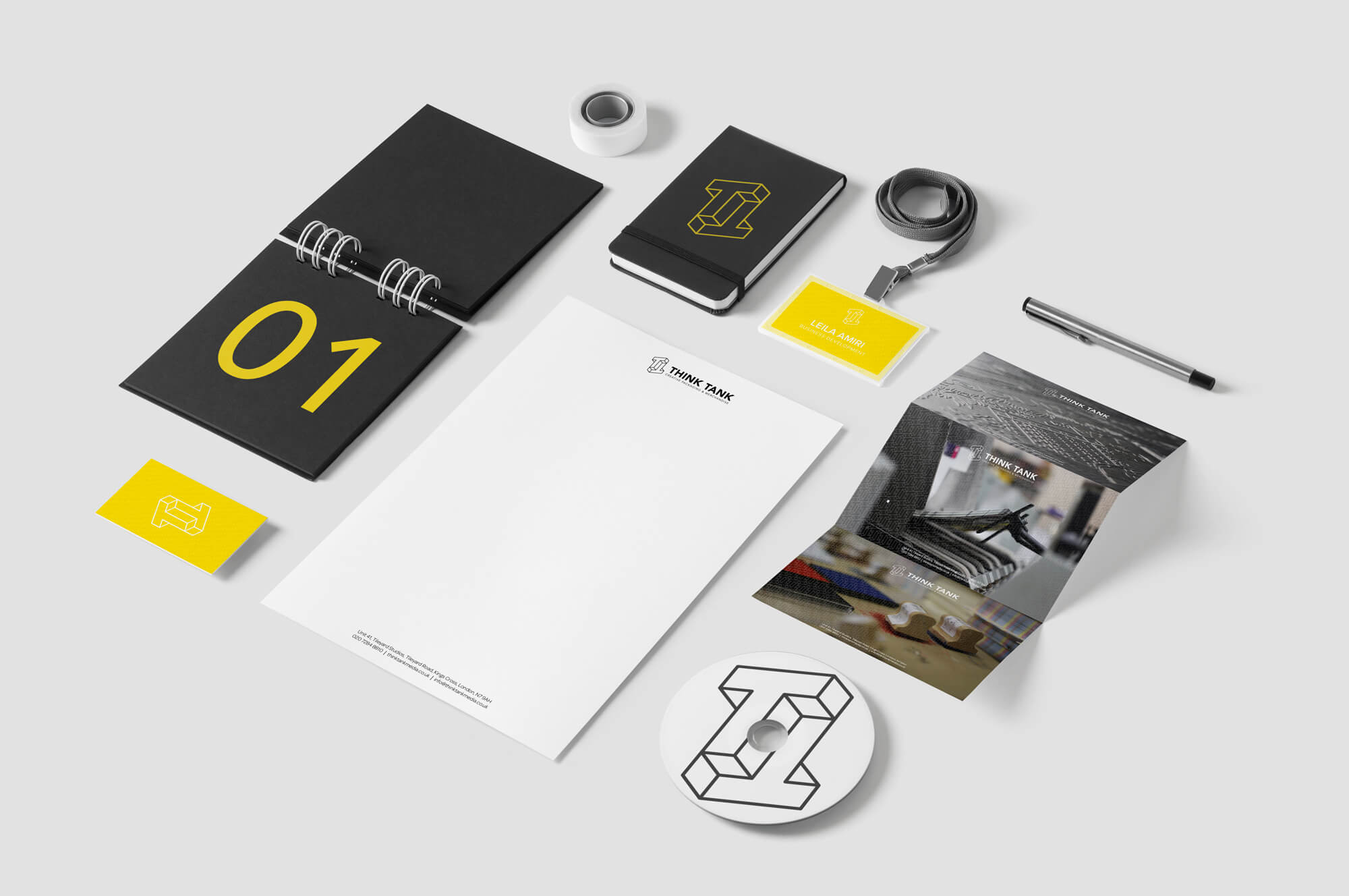 07_Corporate_Stationery_Mockup_TT2